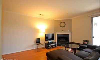 Bedroom, 2101 Highcourt Ln 303, 1