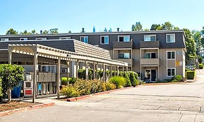 Building, Summerwalk Villa, 1