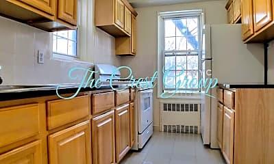 Kitchen, 139-09 84th Dr, 1
