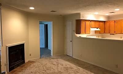 Kitchen, 2463 E 10th St, 1