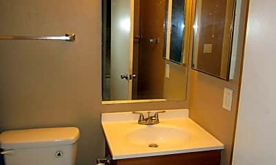 Bathroom, 20430 N 21st Ave, 2