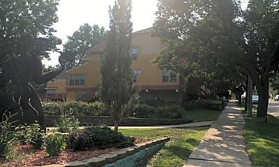Wabasha Terrace, 2