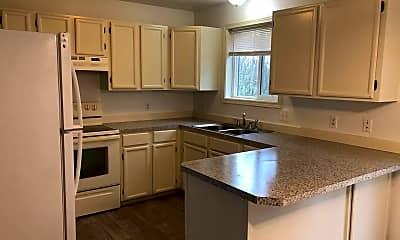 Kitchen, 11763 Jerry Cir, 0