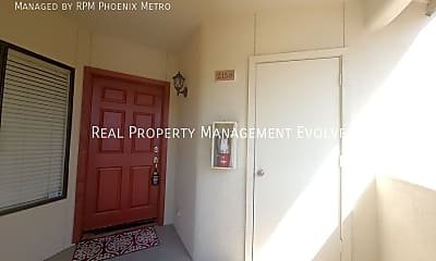 750 E Northern Ave - 2158, 1