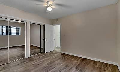 Bedroom, 8721 Imperial Hwy, 0
