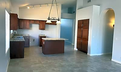 Kitchen, 11512 W Piccadilly Rd, 0
