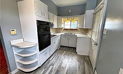 Kitchen, 230 Amy Ave, 1