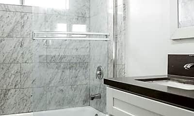 Bathroom, 420 Raymond Ave, 2