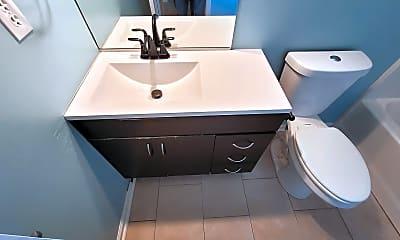 Bathroom, 4028 Inglewood Ct, 2