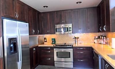 Kitchen, 7400 E Gainey Club Dr 203, 1