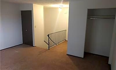 Bedroom, 3110 E 36th Ave, 1