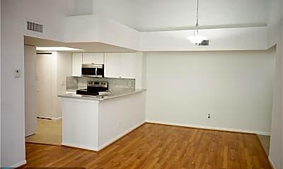 Kitchen, 9288 W Atlantic Blvd 1138, 1