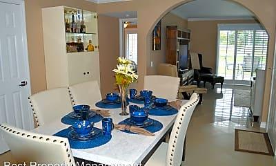 Dining Room, 2700 E Mesquite Ave, 0