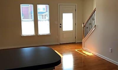 Living Room, 1211 Poet's Ct, 1