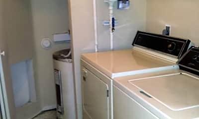Kitchen, 8741 Wiles Rd, 2