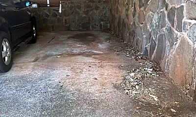 Patio / Deck, 4337 Lanihale Pl, 2