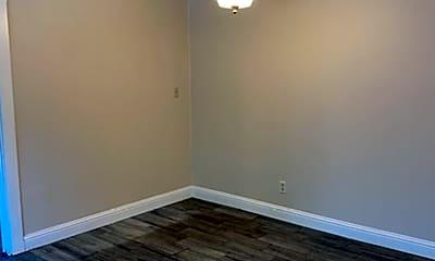 Bedroom, 6801 Stonecrop Ct, 2