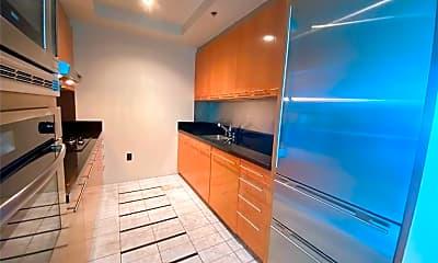 2700 S Las Vegas Blvd 606, 1