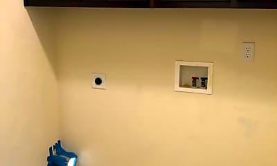 Bedroom, 649 Builder Dr, 2