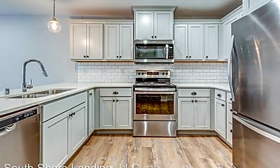 Kitchen, 2745 40th St S, 0