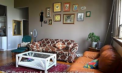 Bedroom, 2351 Federal Blvd, 0