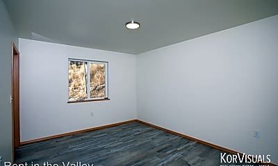Bedroom, 900 Church Rd, 1