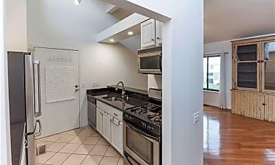 Kitchen, 21 Olcott Way 21, 1