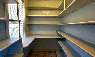 Kitchen, 21 Montello St Ext, 1