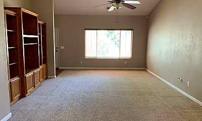 Bedroom, 1158 Dolcetto Ct, 1