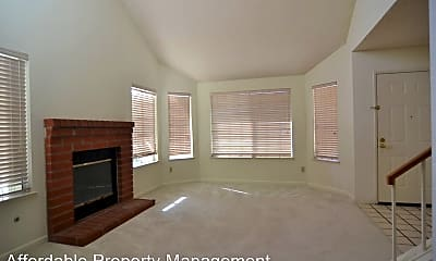 Living Room, 34234 Gannon Terrace, 1
