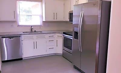 Kitchen, 1790 Ridgecliff Rd, 1