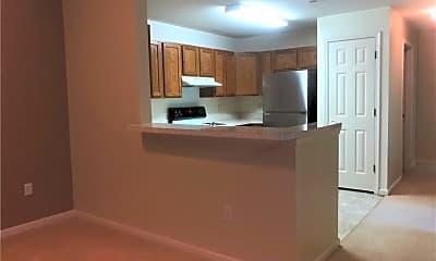Living Room, 404 Egret Landing 204, 1