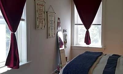 Bedroom, 2309 Bellevue Ave, 0