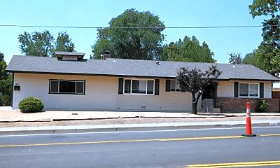 1301 Keystone Ave, 0