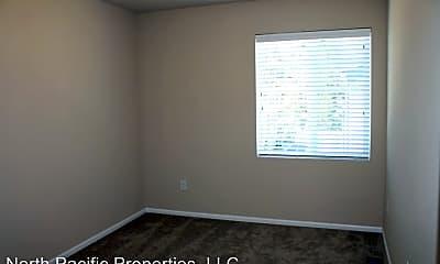 Bedroom, 1524 145th Pl SW, 2