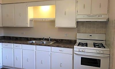 Kitchen, 260 E Grand Ave, 0