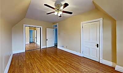 Bedroom, 6730 McPherson Blvd 3, 1