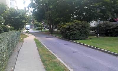 Park Lane, 2