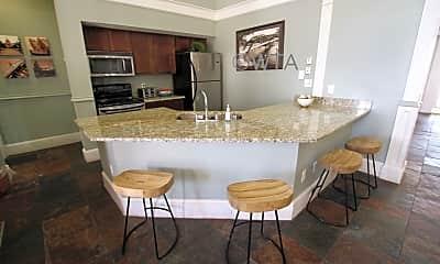 Kitchen, 3050 Tamarron Blvd, 2