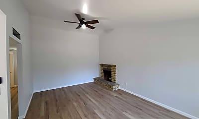 Living Room, 26 W Concorda Dr, 1