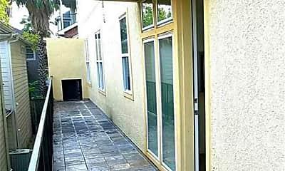 Patio / Deck, Villa Helena, 2
