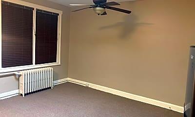 Bedroom, 4017 Kansas Ave NW 3, 1