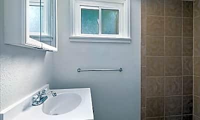 Bathroom, 7196 W 4th Ave, 2