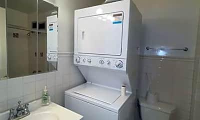 Bathroom, 85-175 Farrington Hwy A135, 0