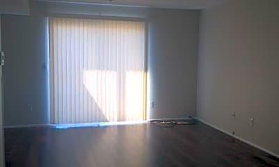 Living Room, 1171 S Gilbert St, 1
