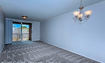 Bedroom, 3840 Elijah Ct, 1
