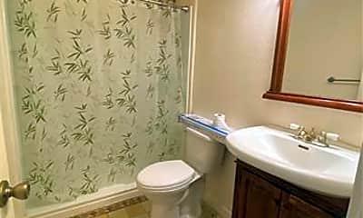 Bathroom, 84-665 Ala Mahiku St 149A, 2
