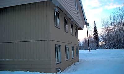 Building, 2056 Jackson St, 0