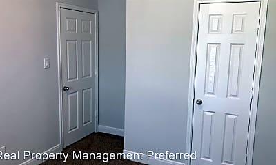 Bedroom, 9218 Nyssa St, 2