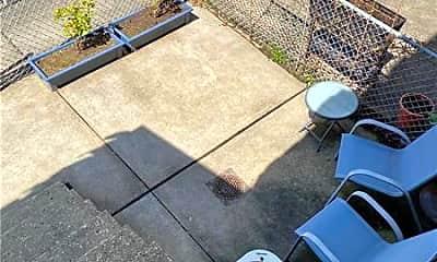 Patio / Deck, 4221 Dunkeld Way, 2